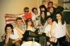 ESNA Students 2013-14